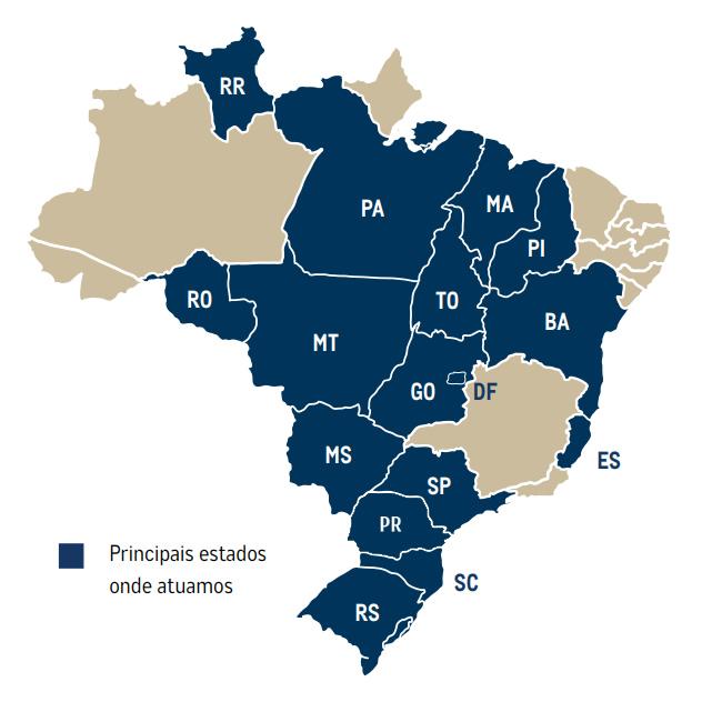 mapa-aleixo